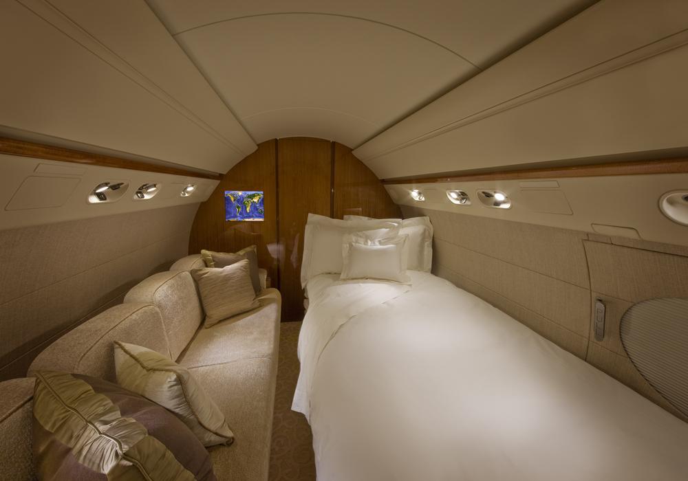 Gulfstream550-B-4.jpg