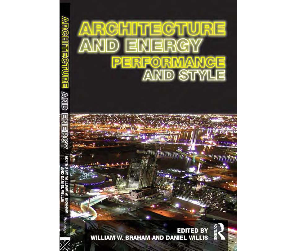 ArchitectureandEnergy_CoverPage_2.jpg