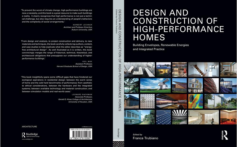 HPH.Final Cover.jpg