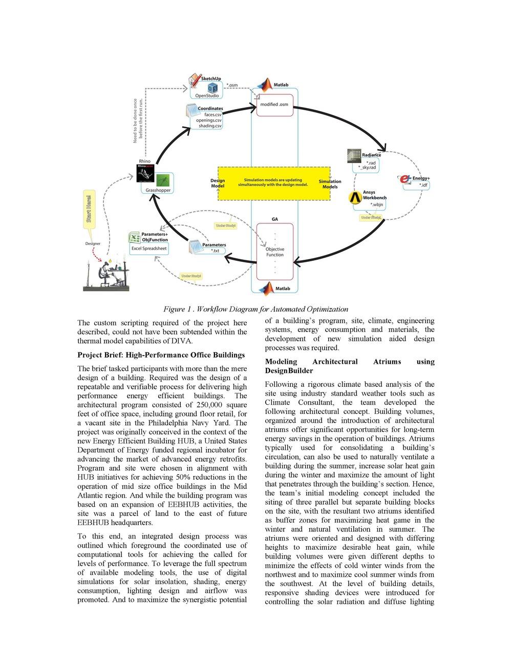 IBPSA2013_Page_2.jpg