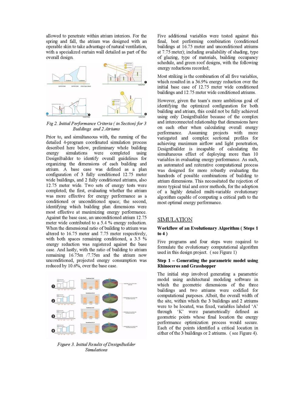 IBPSA2013_Page_3.jpg