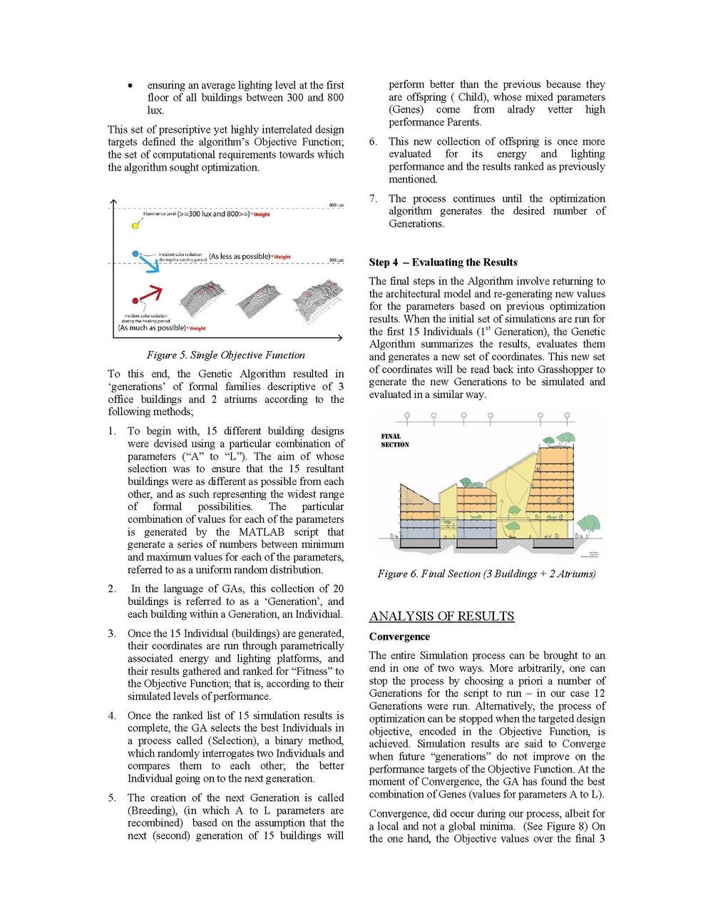 IBPSA2013_Page_6.jpg