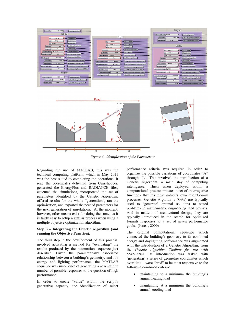 IBPSA2013_Page_5.jpg