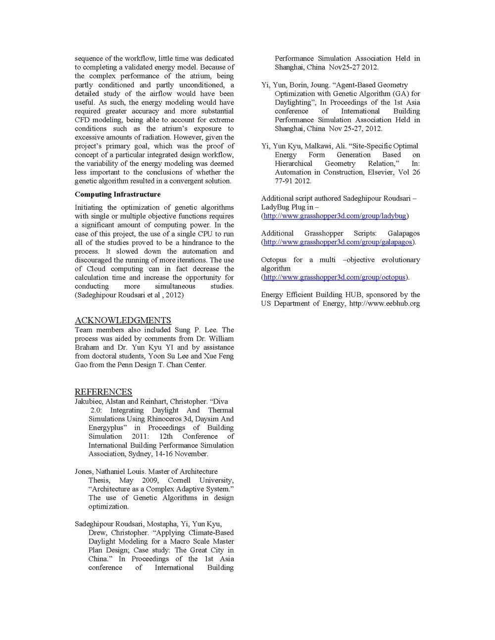 IBPSA2013_Page_9.jpg