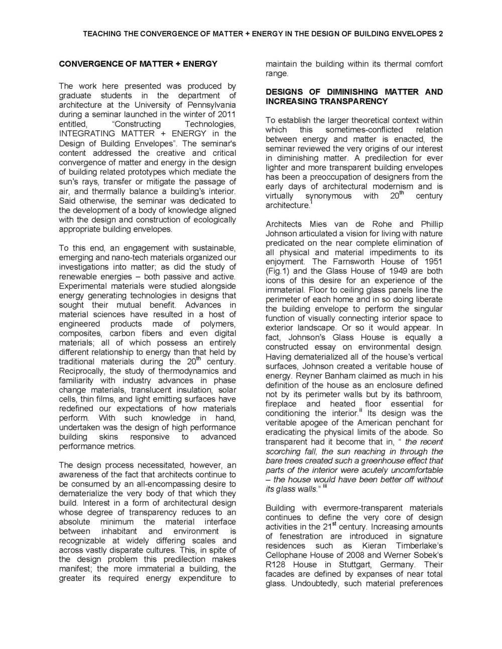 BTES2011.paper.rev_Page_2.jpg