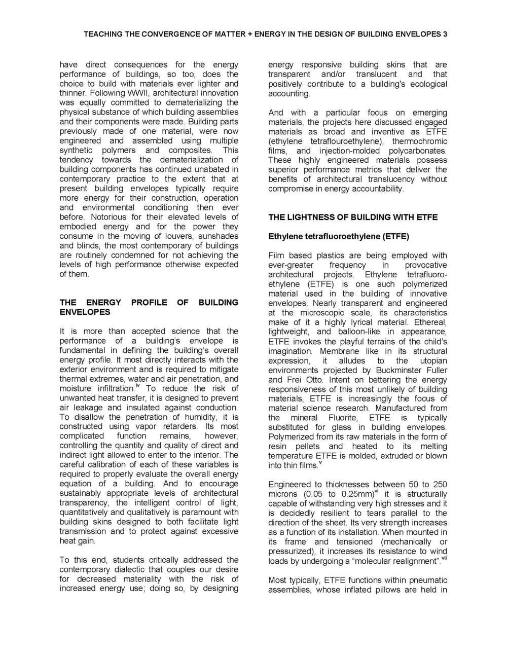 BTES2011.paper.rev_Page_3.jpg
