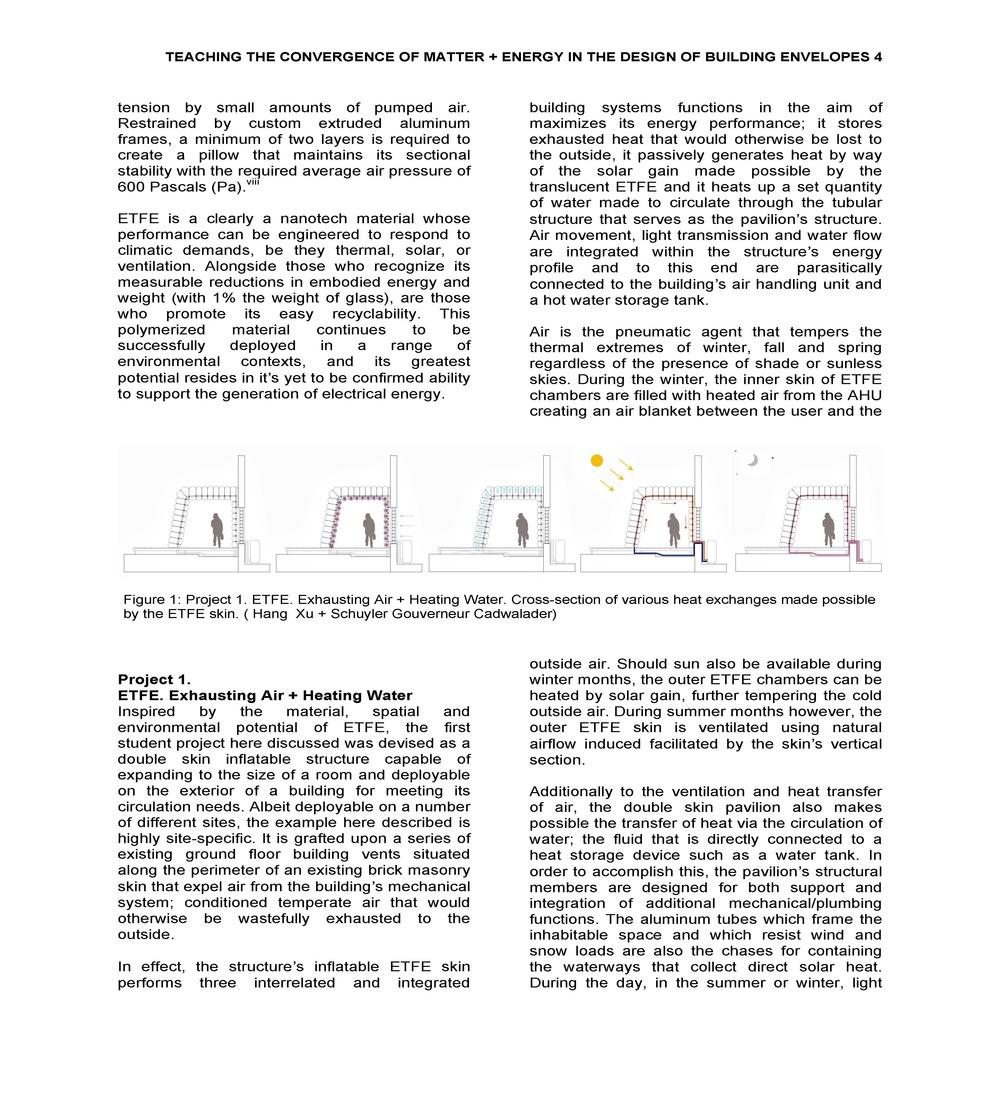 BTES2011.paper.rev_Page_4.jpg