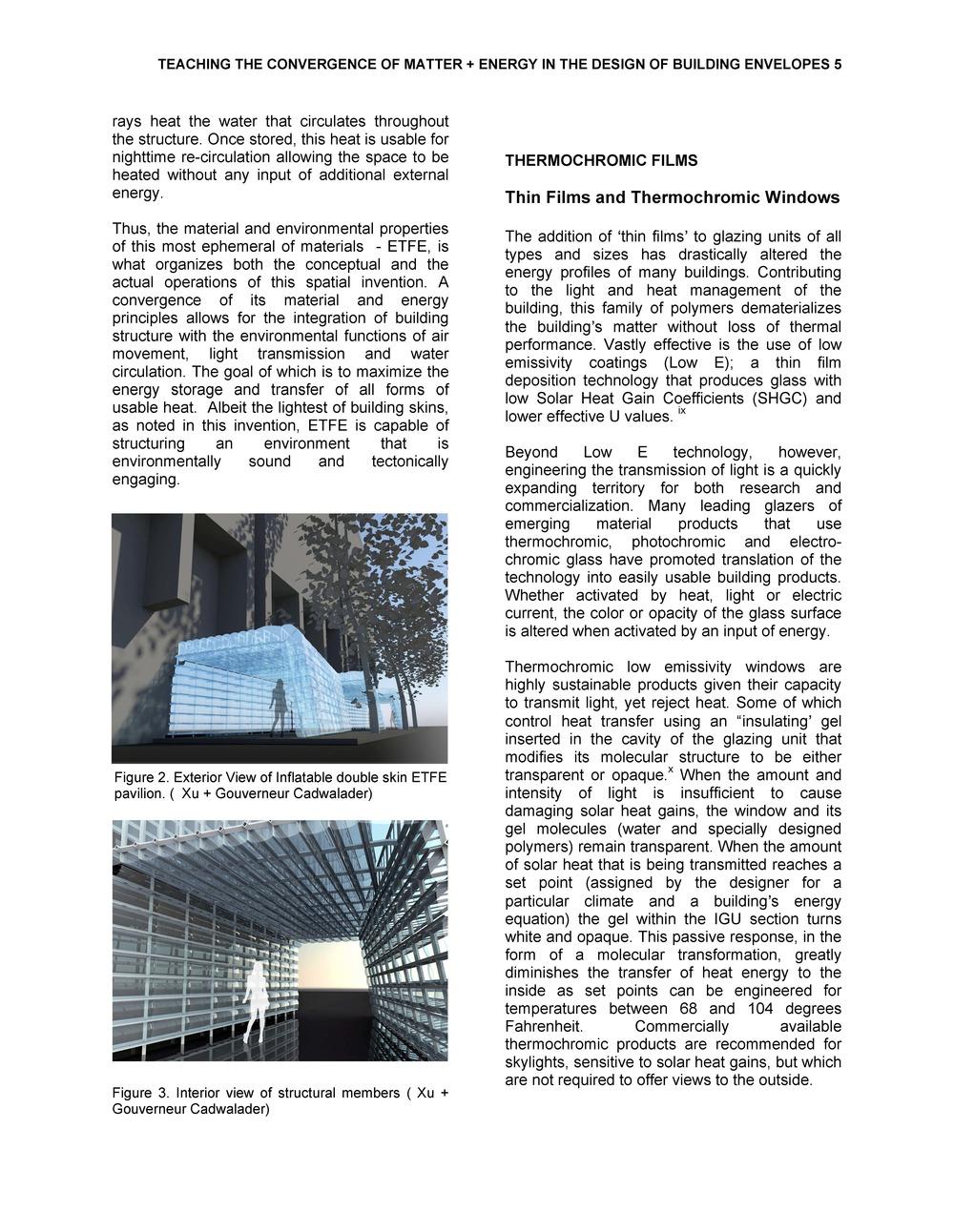 BTES2011.paper.rev_Page_5.jpg