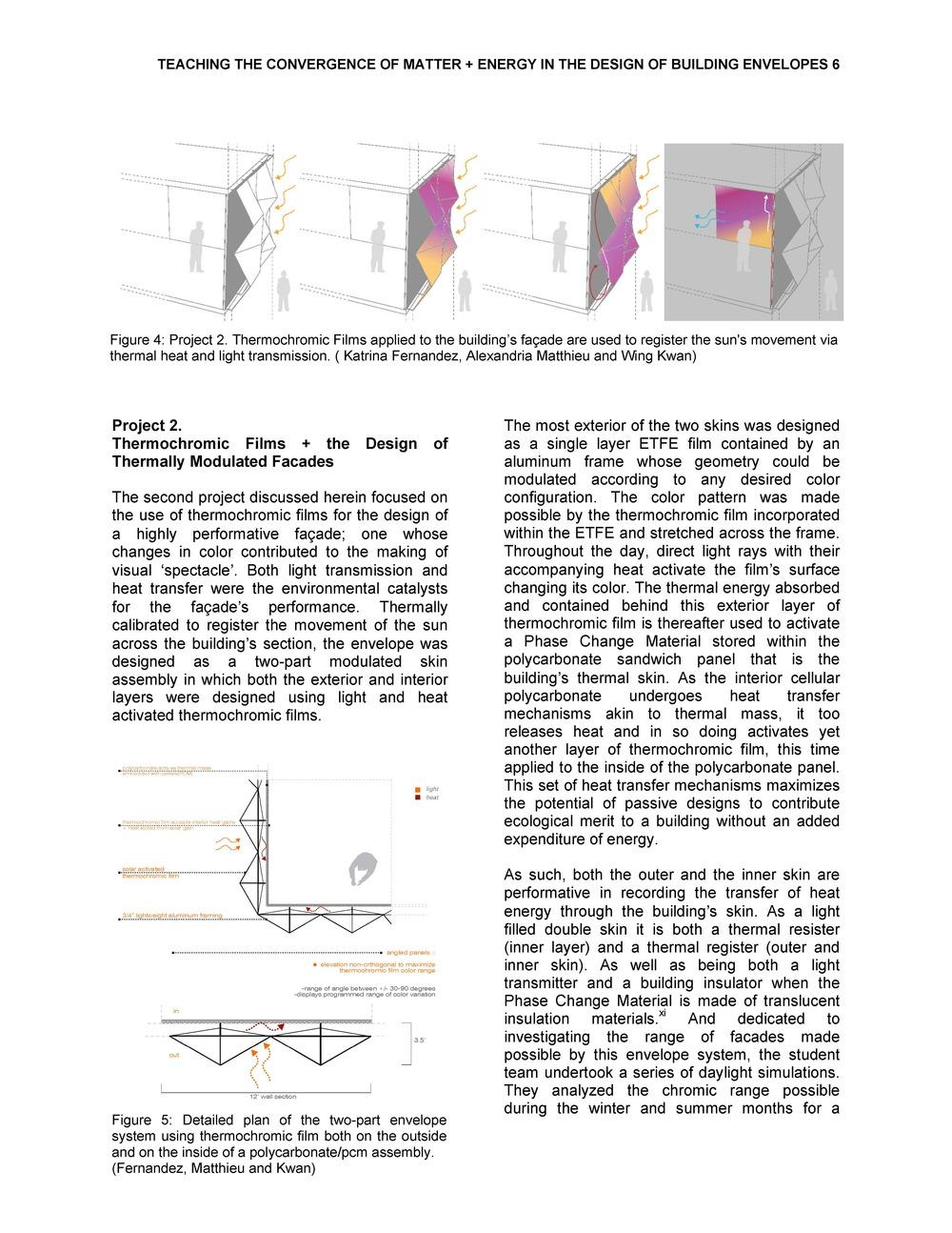 BTES2011.paper.rev_Page_6.jpg