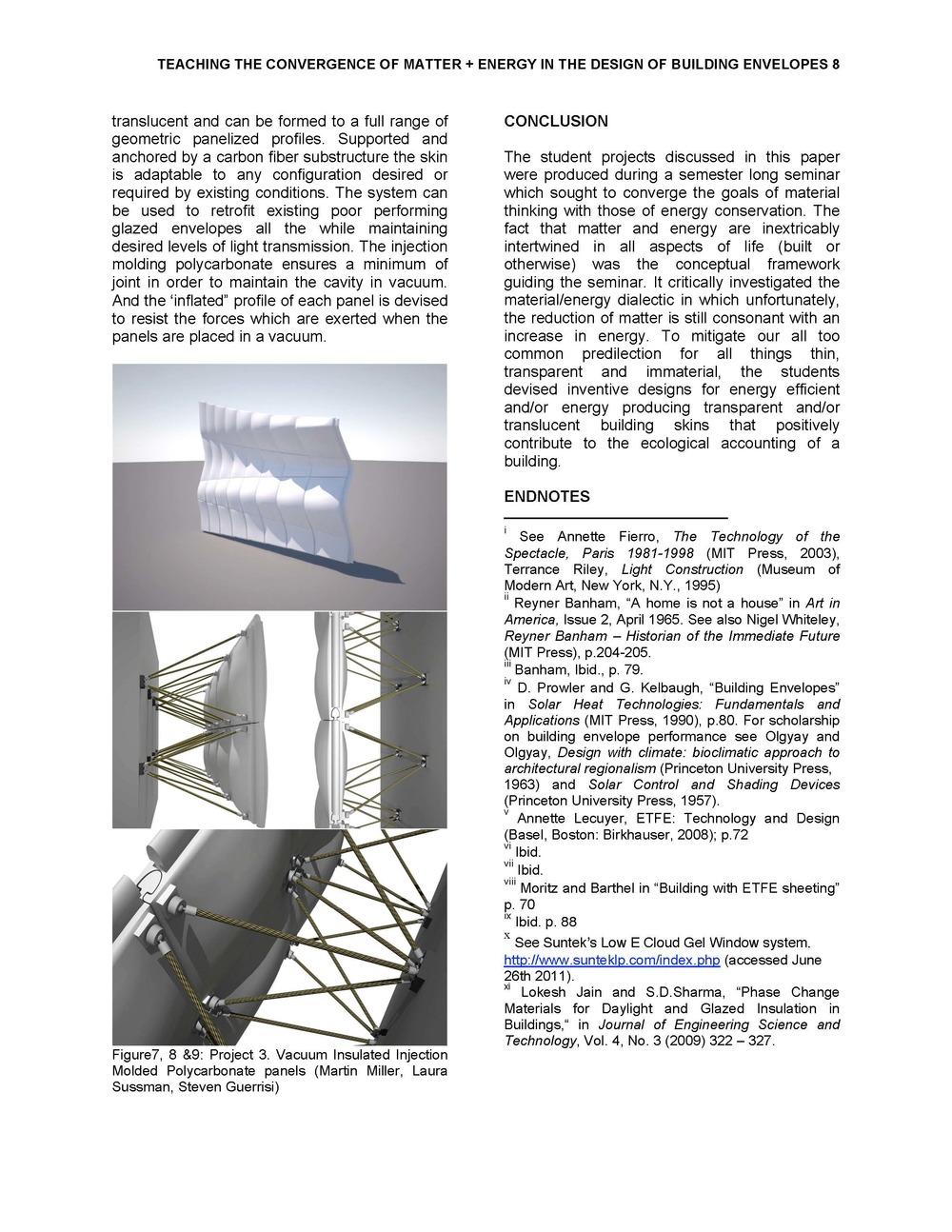 BTES2011.paper.rev_Page_8.jpg