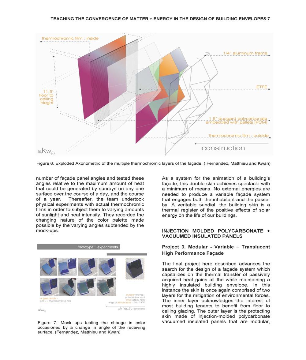 BTES2011.paper.rev_Page_7.jpg