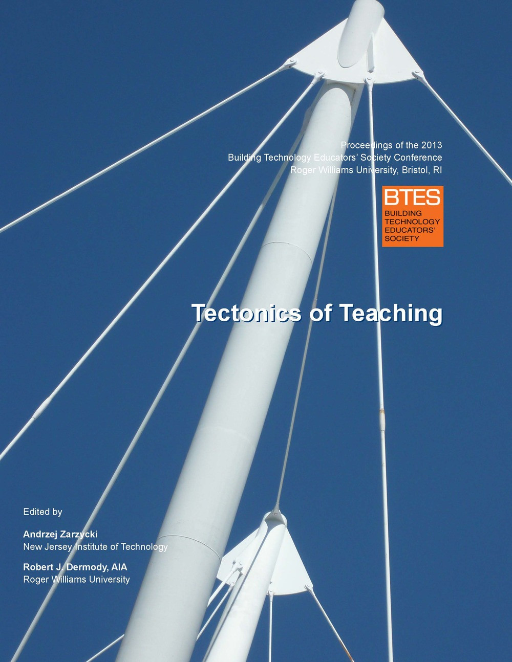 BTES2013withCover_Page_01.jpg