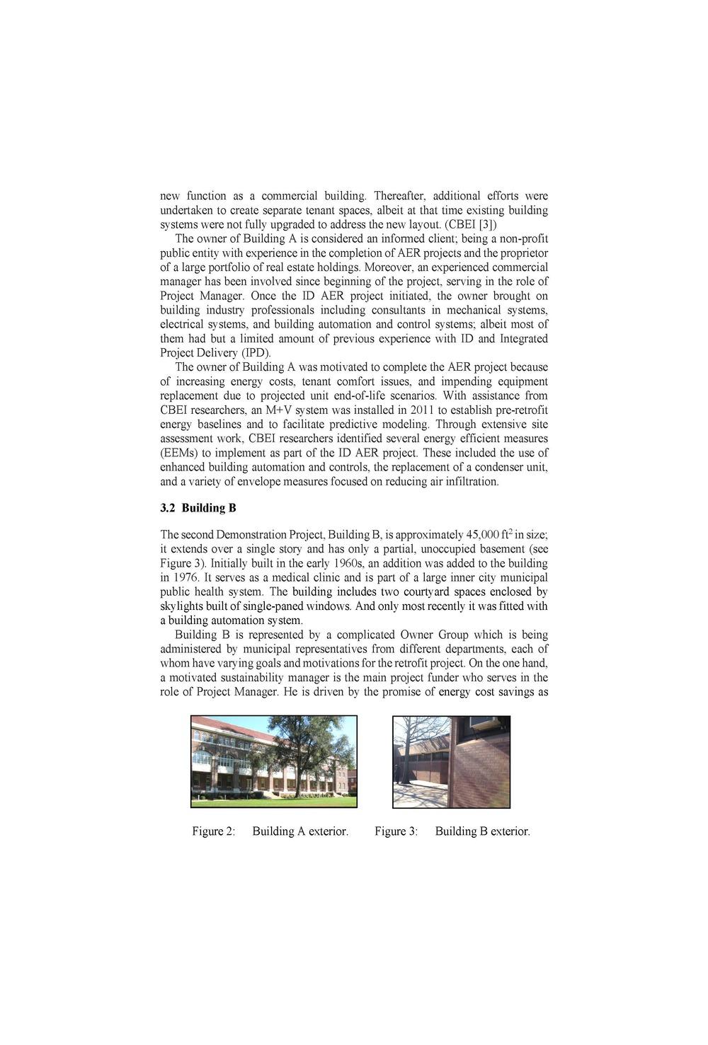REV ARC14 10301_Page_04.jpg