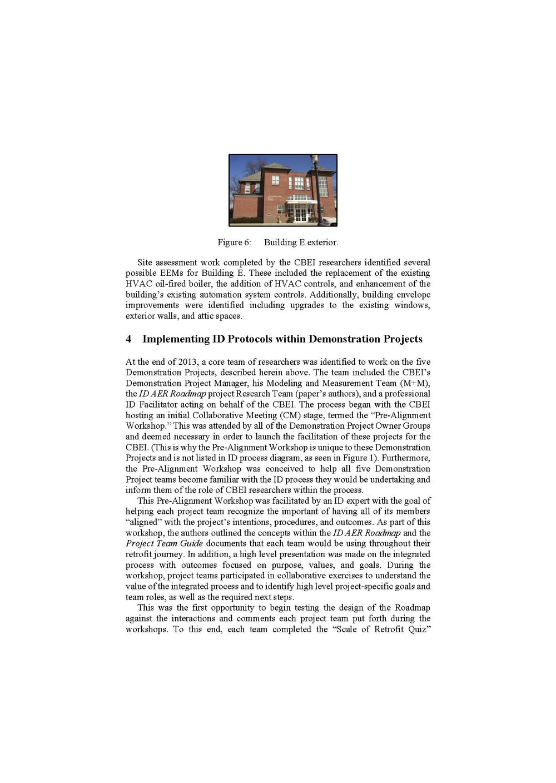 REV ARC14 10301_Page_07.jpg