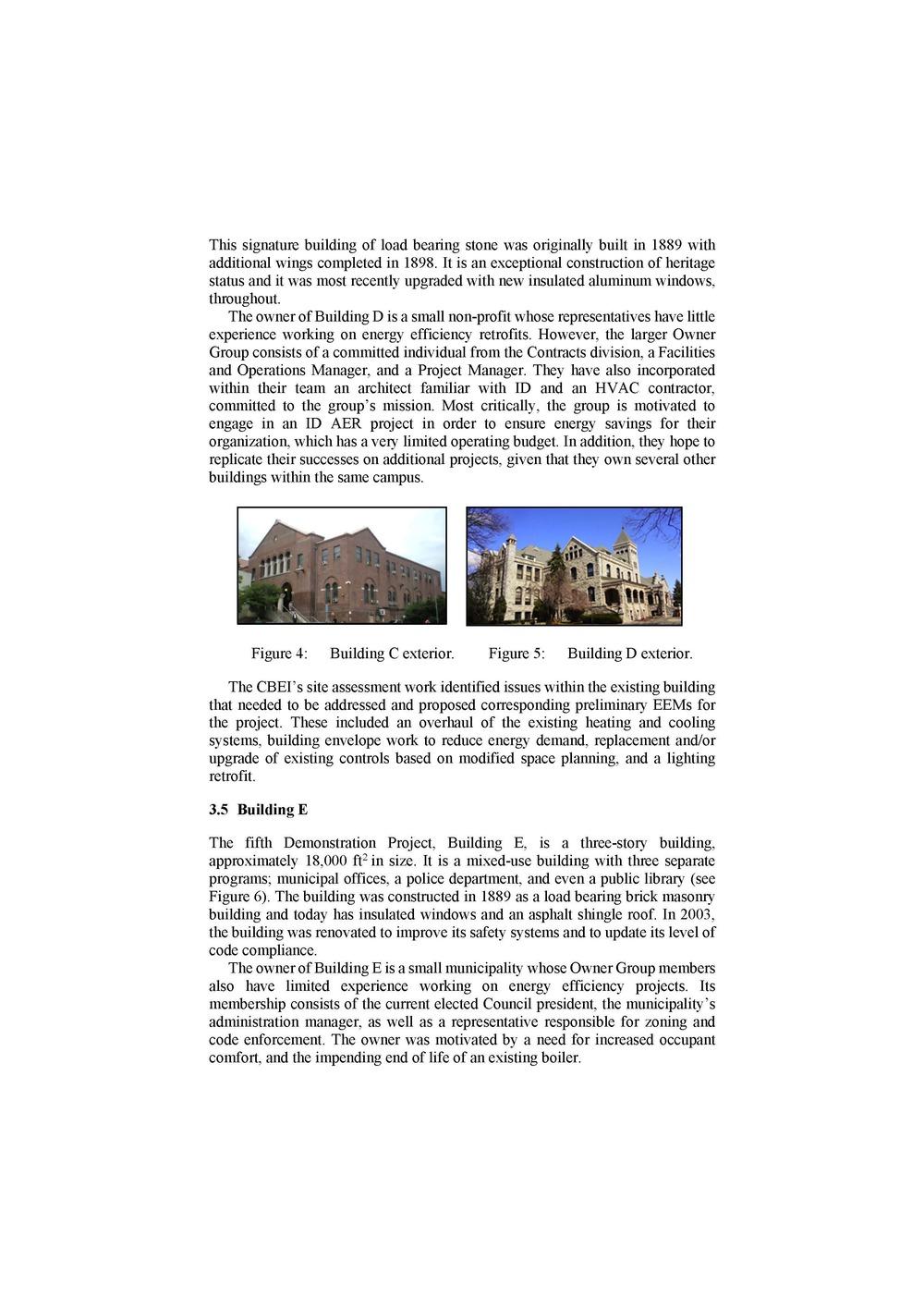 REV ARC14 10301_Page_06.jpg