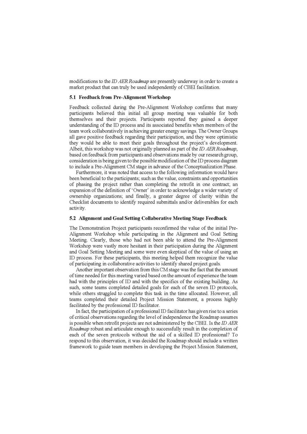 REV ARC14 10301_Page_10.jpg