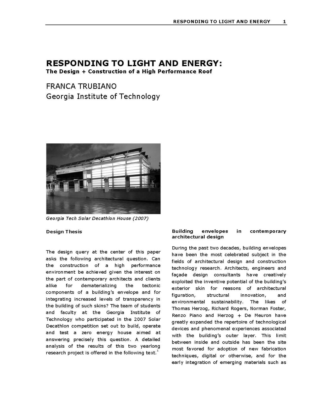 TRUBIANO- Responding to light and energy_Page_1.jpg