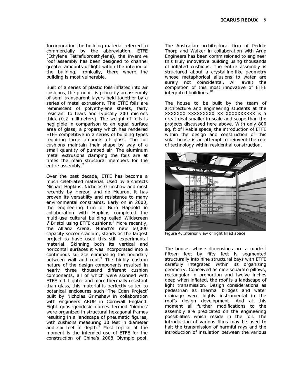 ACSA.2007.IcarusRedux_Page_5.jpg