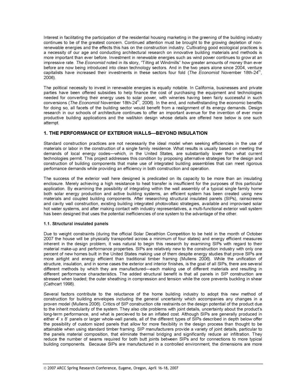 075_Page_2.jpg