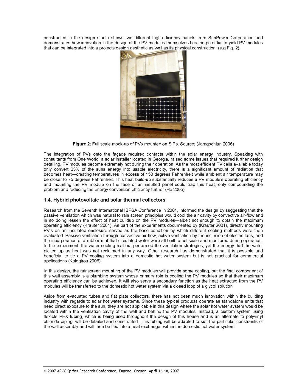 075_Page_5.jpg