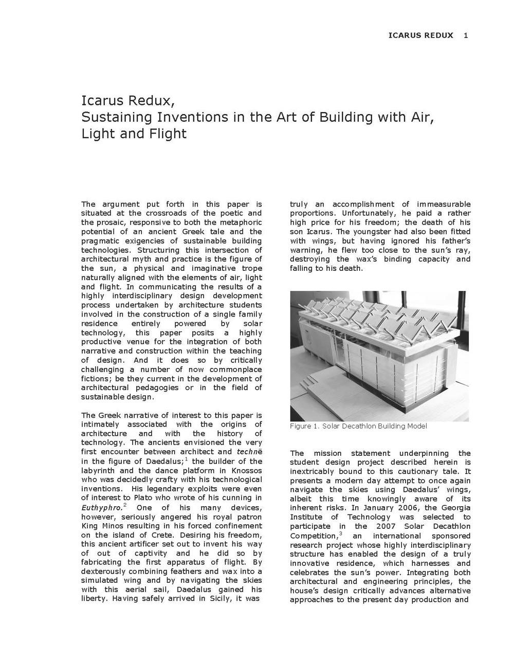 ACSA.2007.IcarusRedux2_Page_1.jpg