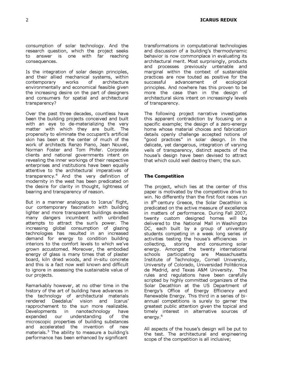 ACSA.2007.IcarusRedux2_Page_2.jpg