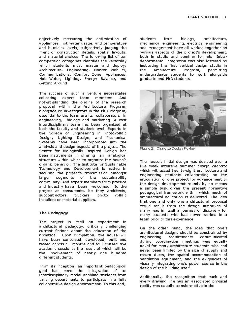 ACSA.2007.IcarusRedux2_Page_3.jpg