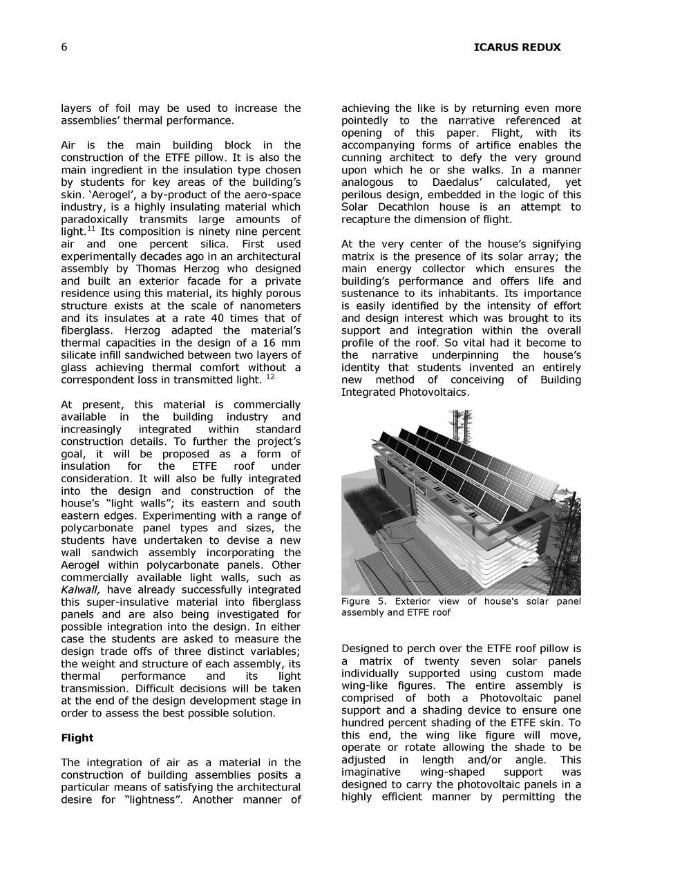 ACSA.2007.IcarusRedux2_Page_6.jpg