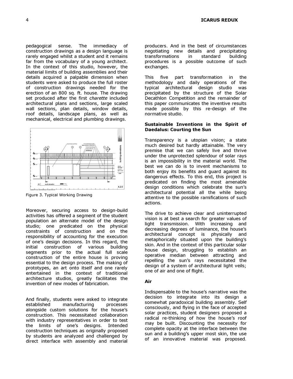 ACSA.2007.IcarusRedux2_Page_4.jpg