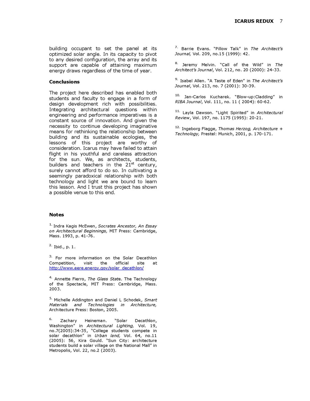 ACSA.2007.IcarusRedux2_Page_7.jpg