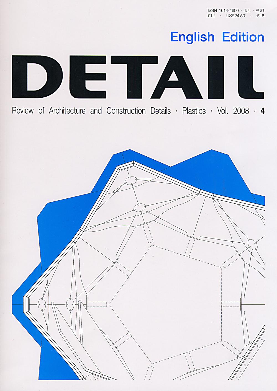 SD.Detail.cover.jpg