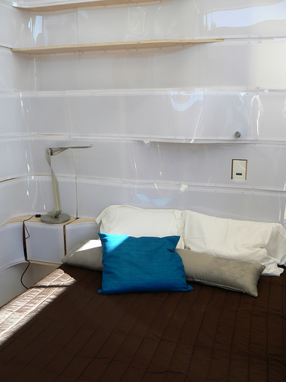solar decathlon-bedroom 2.jpg