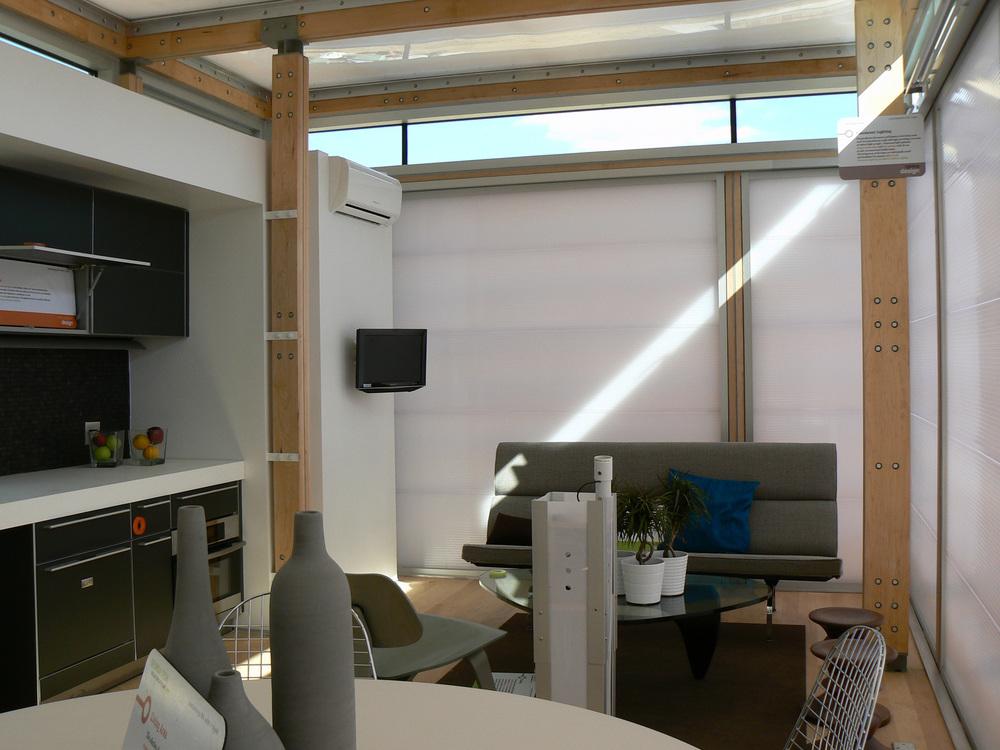 solar decathlon-interior 1.jpg