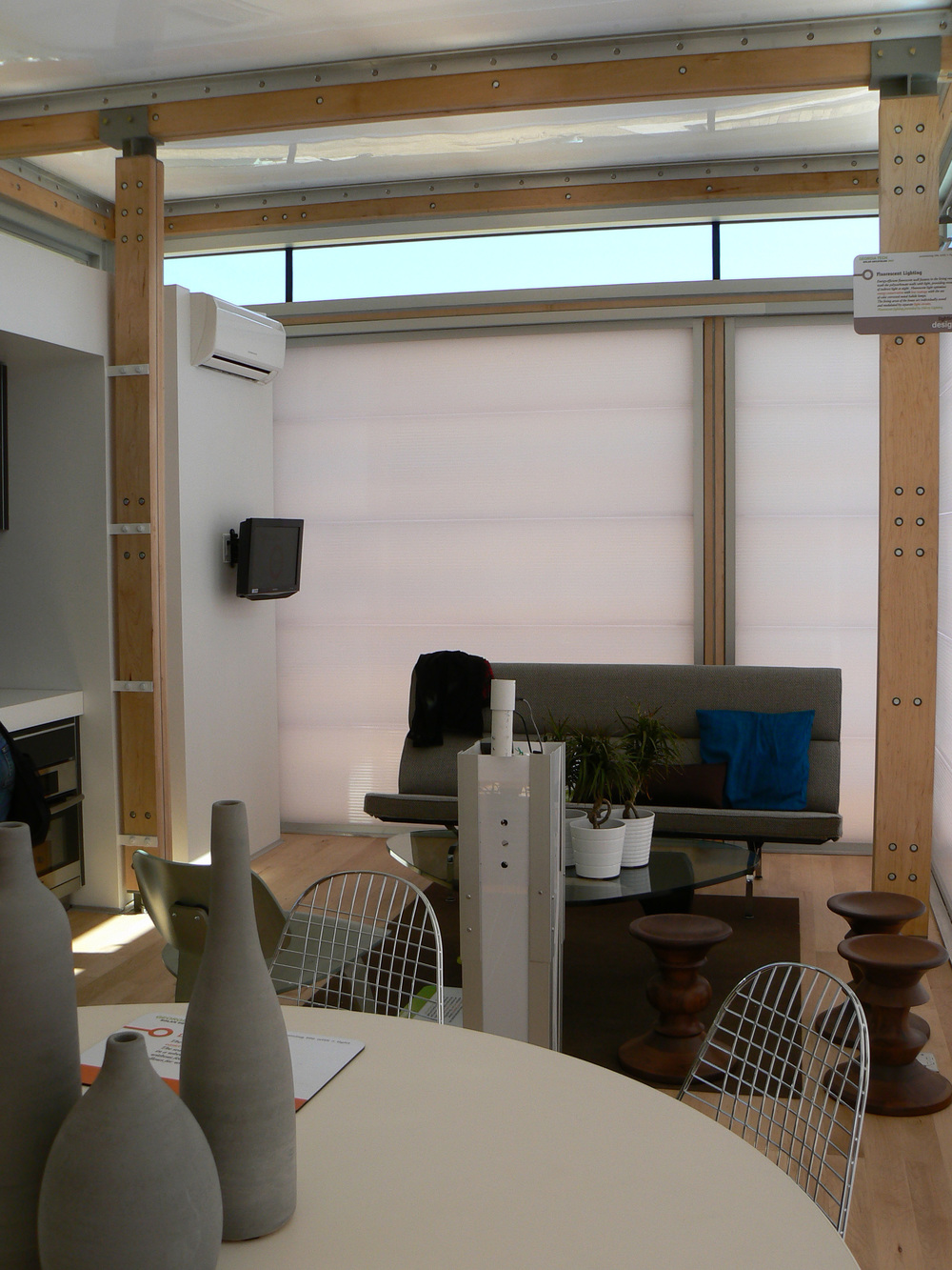 solar decathlon-interior 2.jpg