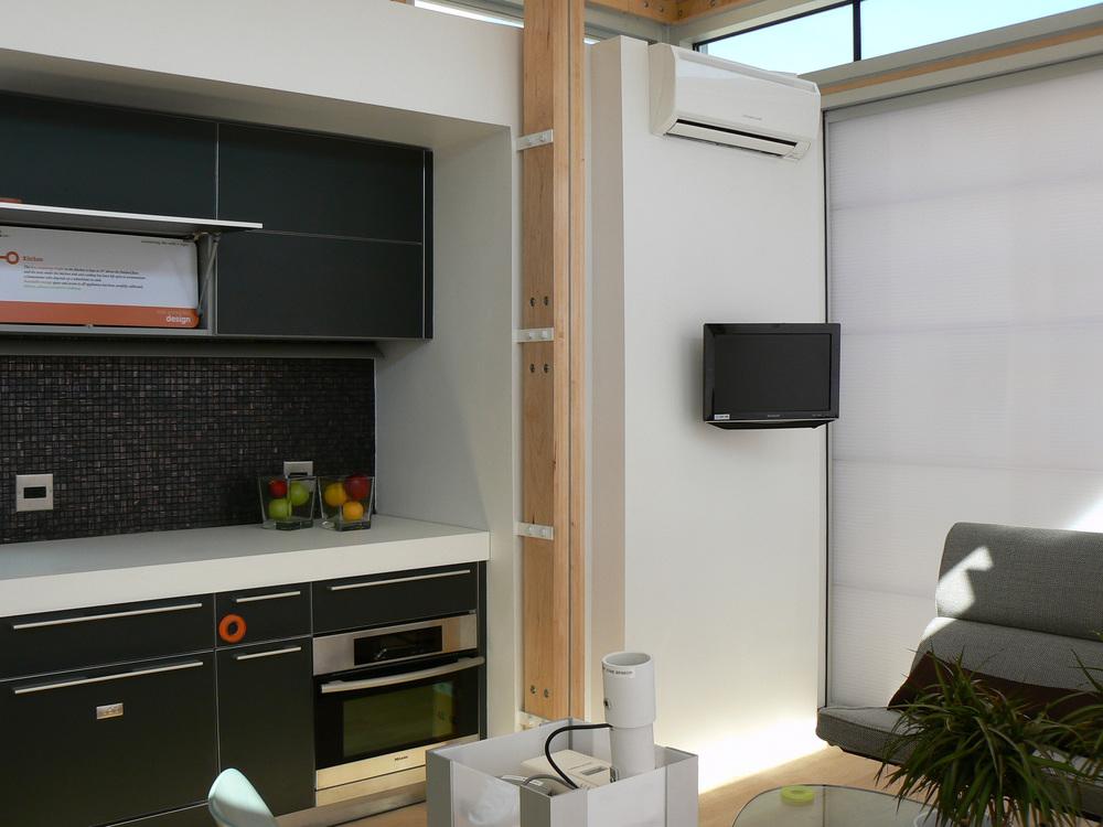 solar decathlon-kitchen 2.jpg