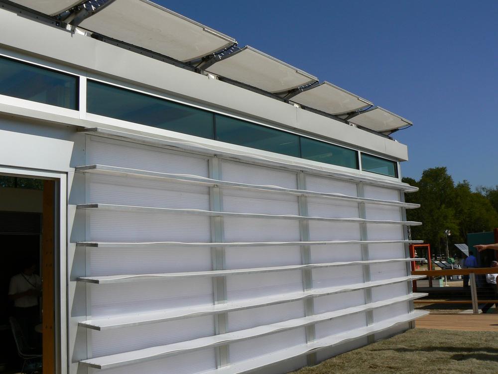 solar decathlon-polycarbonate panels.jpg