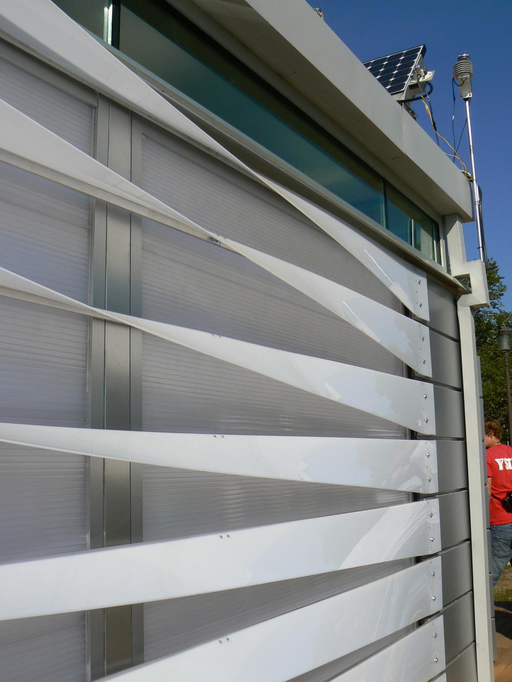 solar decathlon-east facade.jpg
