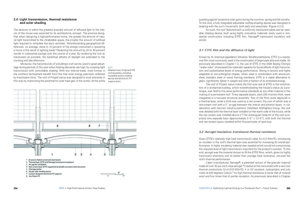 Pages from Revises 'Design and Construction of High-Performance Homes'-2.jpg