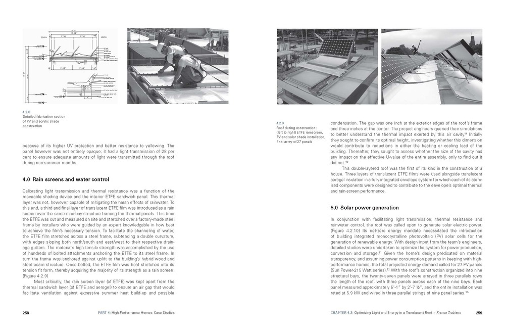 Pages from Revises 'Design and Construction of High-Performance Homes'-3.jpg