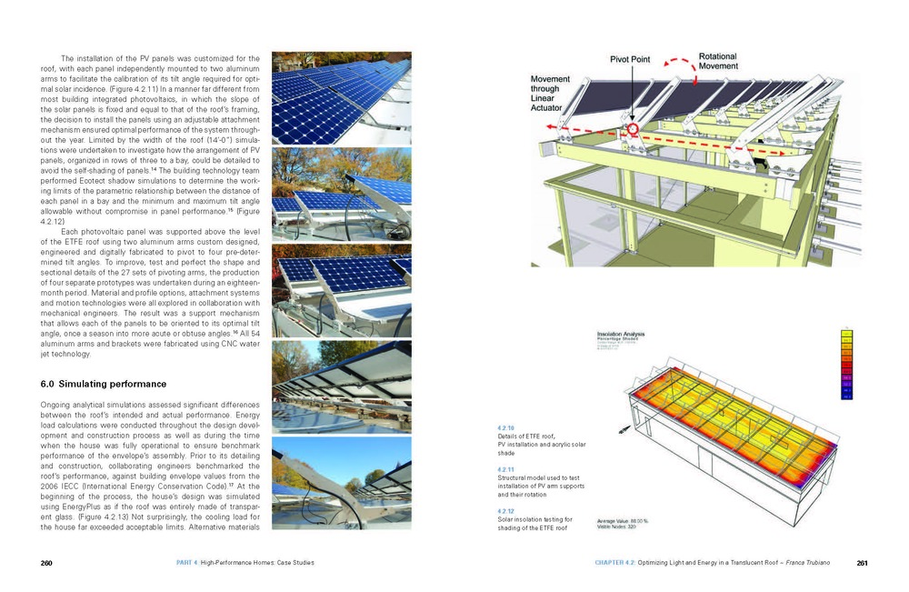 Pages from Revises 'Design and Construction of High-Performance Homes'.4 .jpg