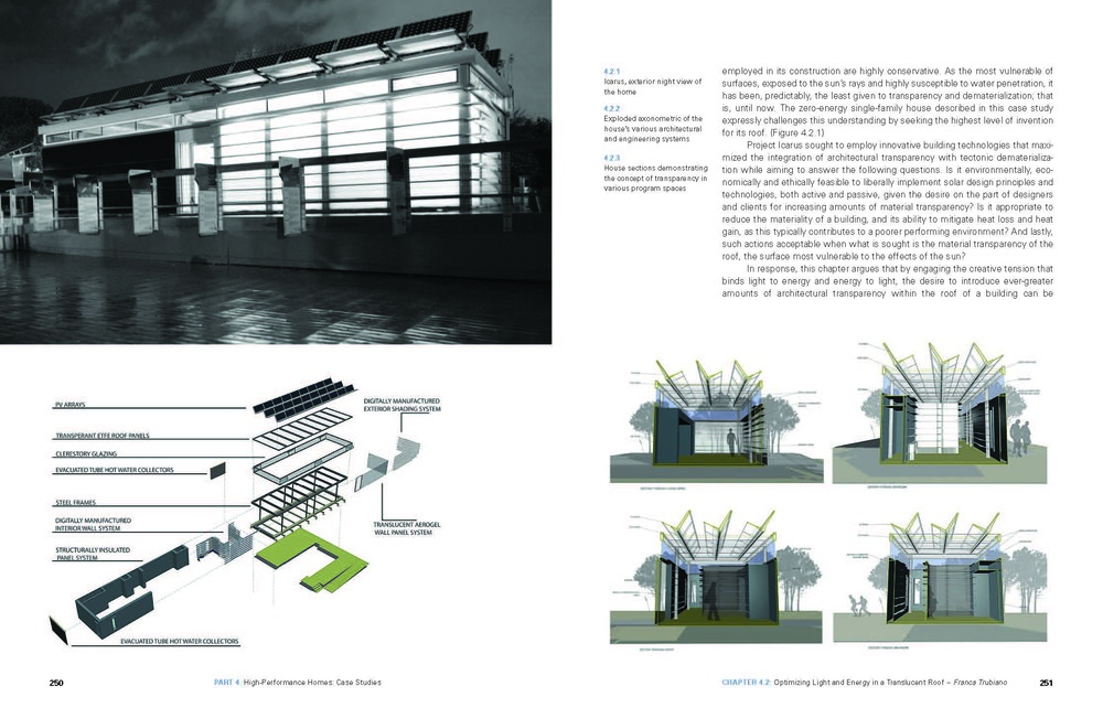 Pages from Revises 'Design and Construction of High-Performance Homes'.jpg
