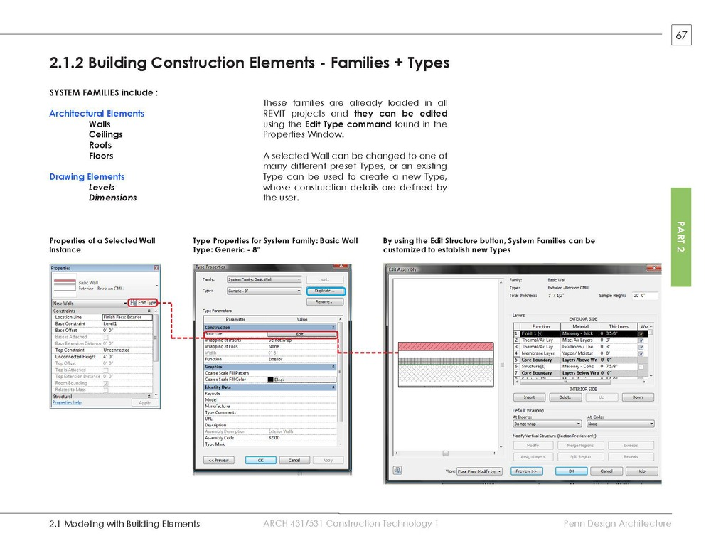 handbook4_Page_2.jpg