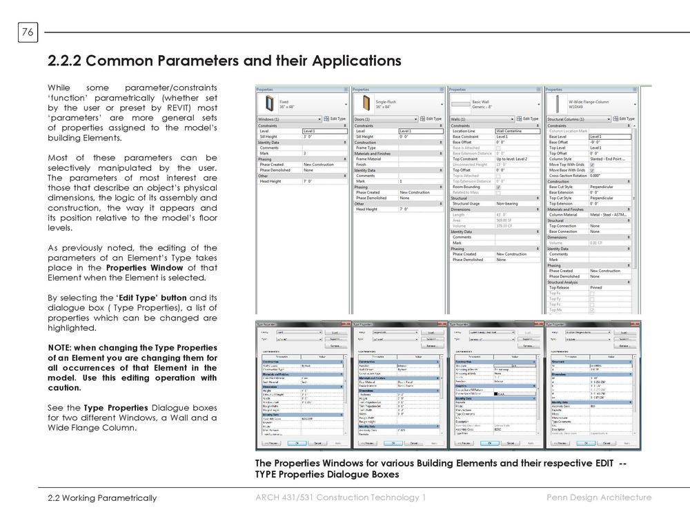 handbook5_Page_1.jpg