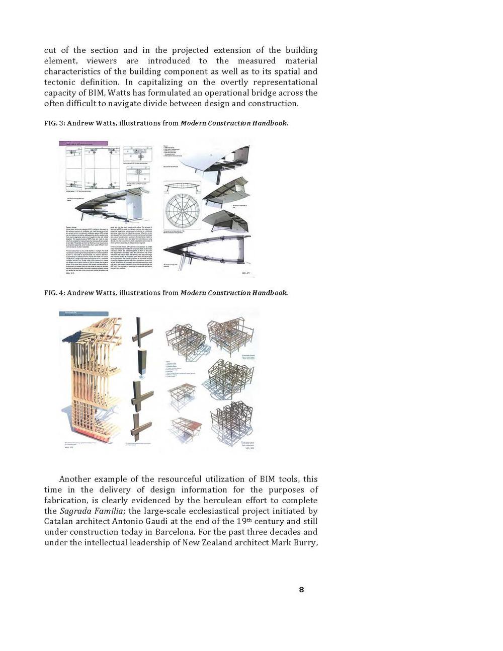 BIM.Kensek_Wiley_Page_08.jpg