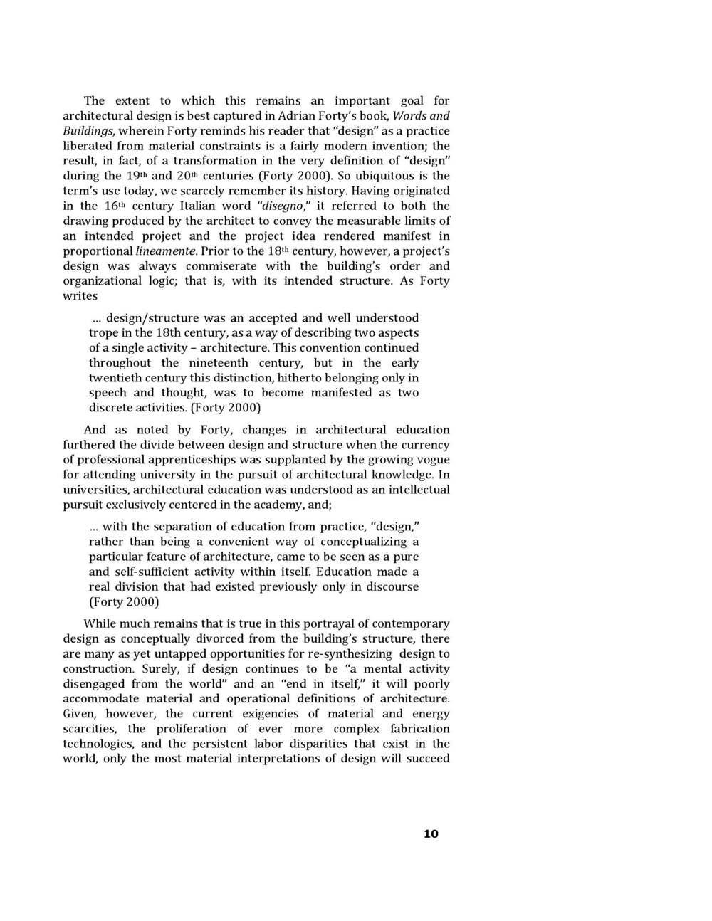BIM.Kensek_Wiley_Page_10.jpg