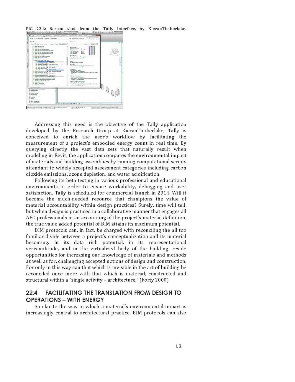 BIM.Kensek_Wiley_Page_12.jpg