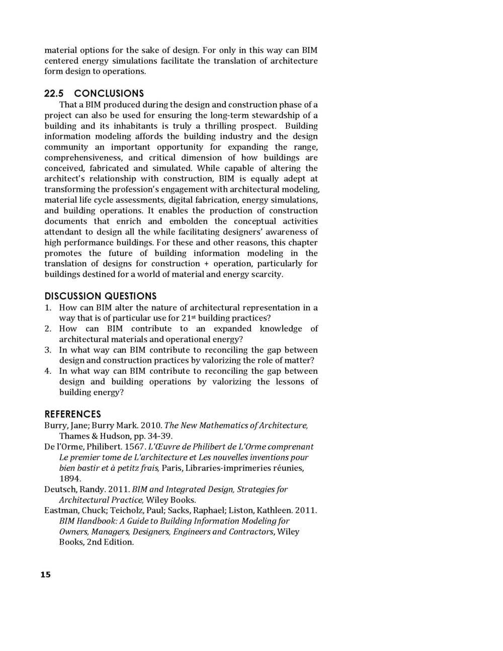 BIM.Kensek_Wiley_Page_15.jpg