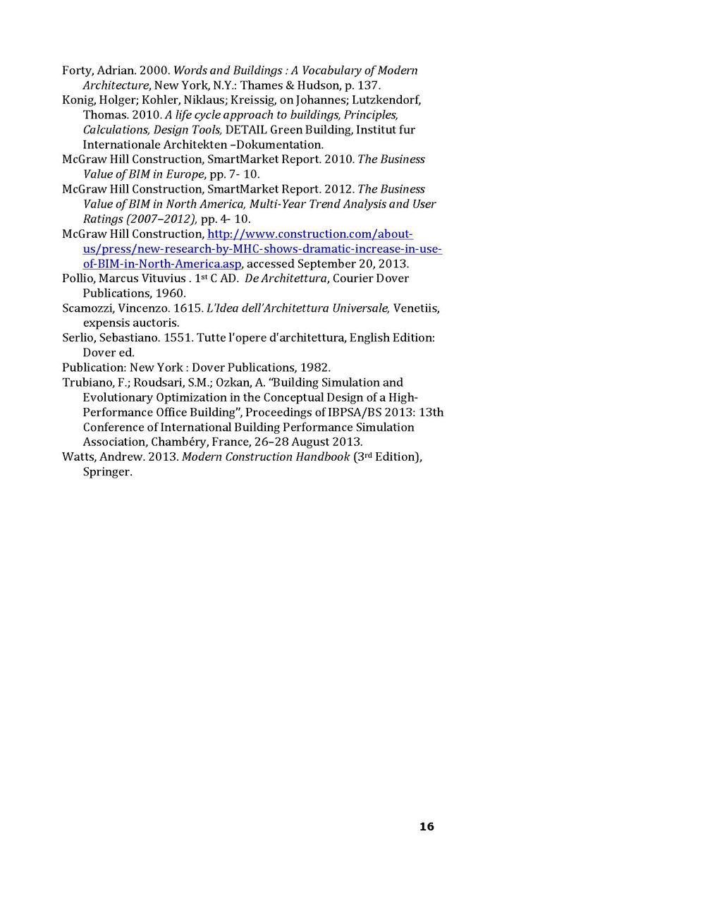 BIM.Kensek_Wiley_Page_16.jpg