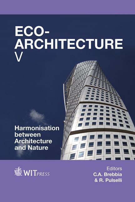 eco-architecture-v.jpg