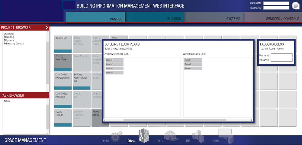 Web Interface_Tiles_SpaceManagement_Campus_DATA.jpg